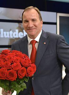 Stefan_Löfven_efter_slutdebatten_i_SVT_2014