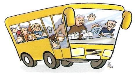 Buss 1 0003 [1]