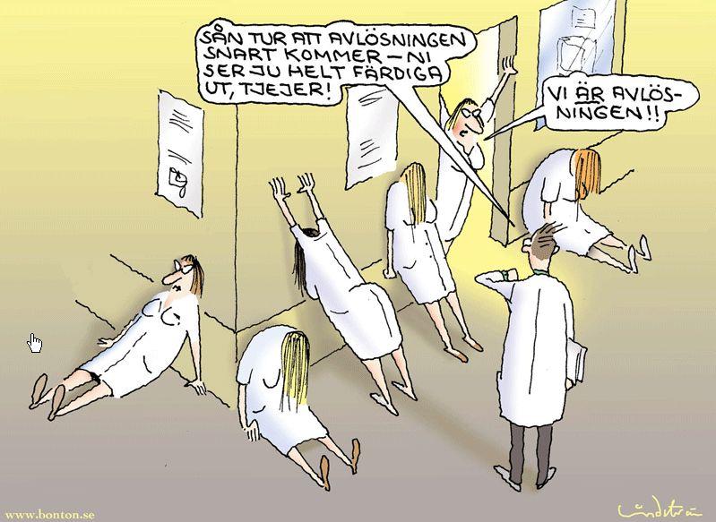 sjukvården3